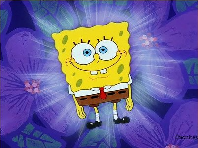 wallpaper spongebob. Game Wallpapers spongebob