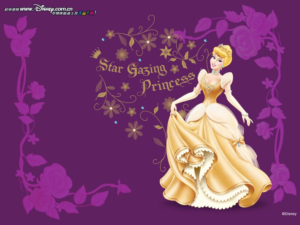 http://3.bp.blogspot.com/__nDs0Ugs8c8/TUU8RYzGqBI/AAAAAAAAA3U/LWYhUibGU30/s1600/Cinderella-Wallpaper-disney-prin-10.jpg