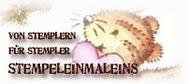 *Stempeleinmaleins* Das Online - Magazin