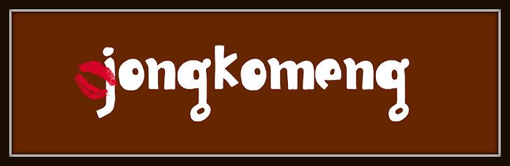 JONG KOMENG