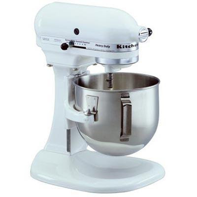 Stand Mixer on Stand Mixer   Kitchenaid Parts   Review And Rating Kitchenaid