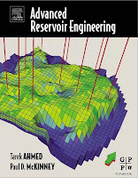 DESCARGAR ADVANCED RESERVOIR ENGINEERING