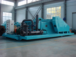 DESCARGAR PUMPS AND MUD MOTORS