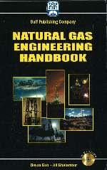 DOWNLOAD NATURAL GAS ENGINEERING HANDBOOK GHALAMBOR