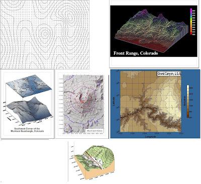 PROGRAMA PARA CREAR MAPAS ESTRUCTURALES