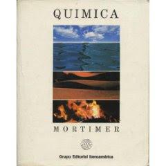 Libro de Mortimer