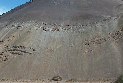 DESCARGAR GEOLOGIA ESTRUCTURAL – UNIVERSIDAD DE SALAMANCA