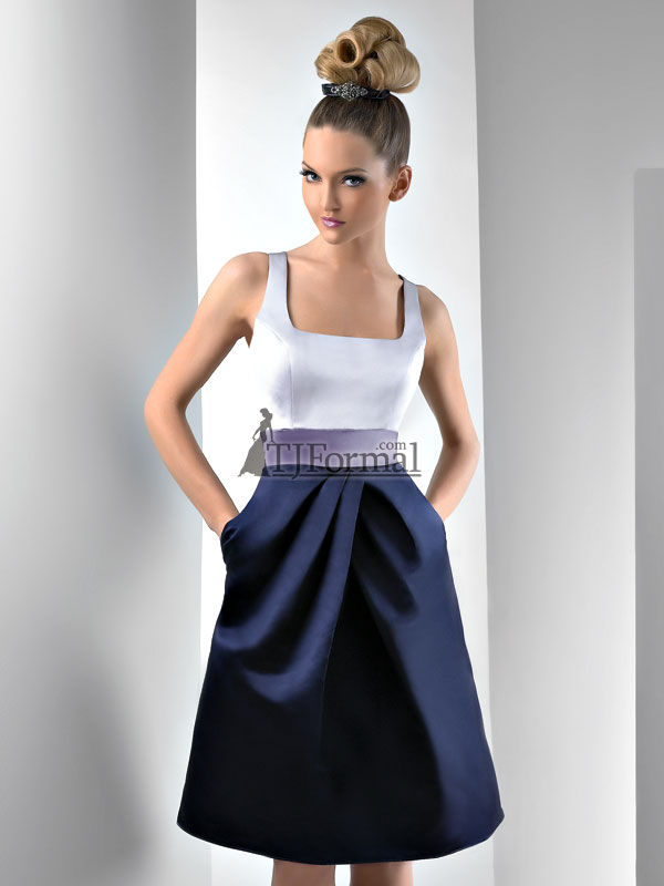 Tj Formal Dress Blog Formal Dresses With Pockets Yay Or Nay