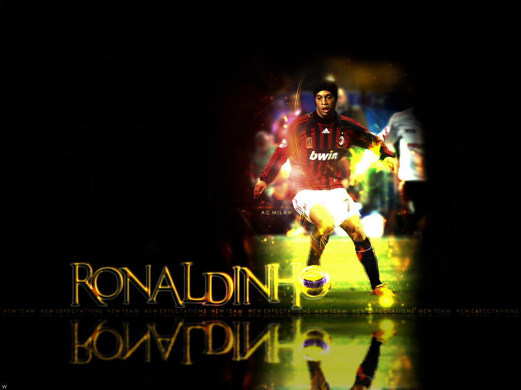 http://3.bp.blogspot.com/__nhcdtqB_M4/SJHDNznoaGI/AAAAAAAAAe4/l2nnzPnLi1c/s1600/Ronaldinho_is_AC_Milan.jpg