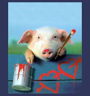 domuz gribi,domuz