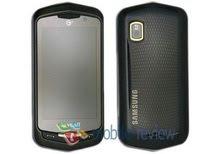 Samsung i6330