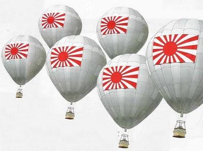japonyanın teknolojik üstünlüğü