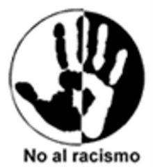 21MARZO: Día internacional contra el Racismo