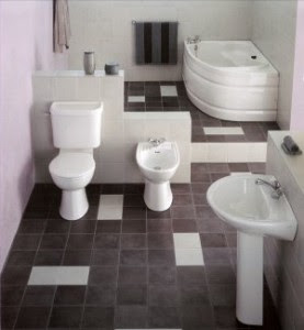 choosing-new-bathroom-designs-277x300.jpg