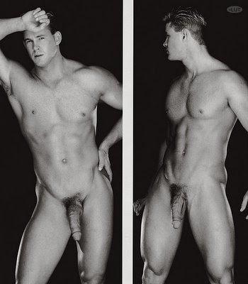 hot half naked emo girls