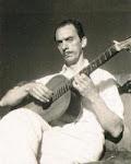 Renato de Almeida