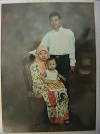 Gambar pada 1997