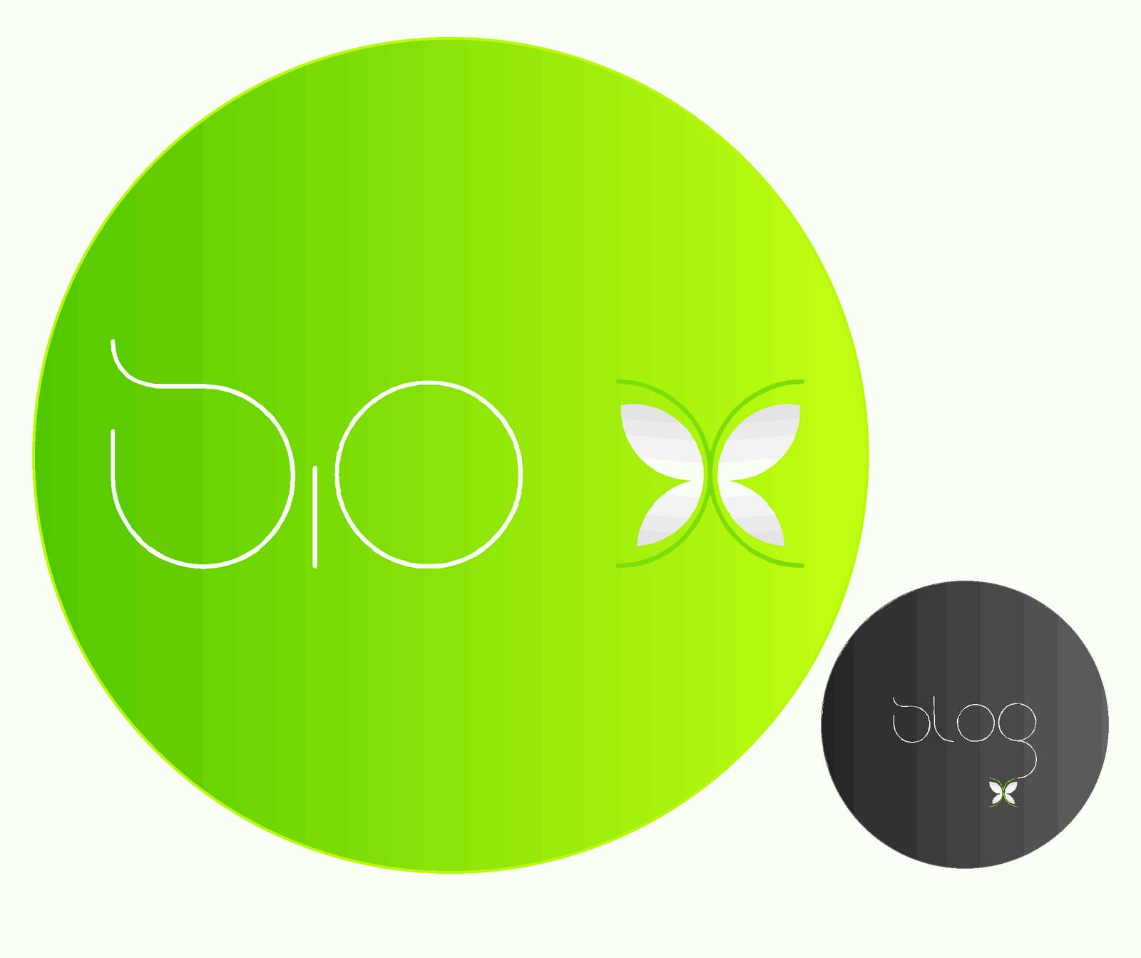 [logo+blog]