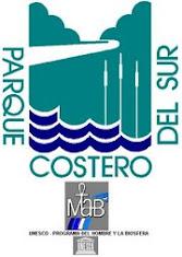 Parque Costero