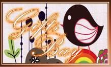 GiftsBay