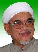 Tuan Guru Haji Hadi Awang