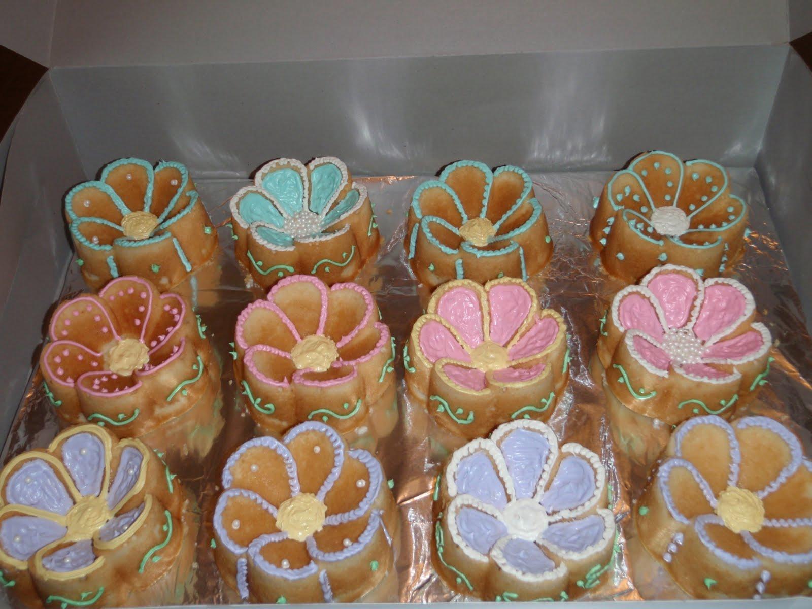 Sarahs Piece Of Cake Kaitlyns Birthday Party