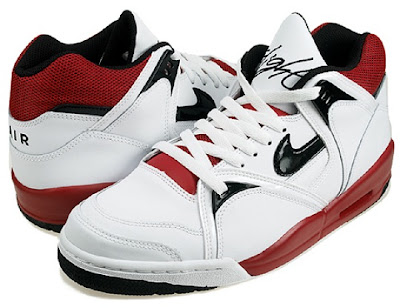 zapatillas nike air bound 2 trainers sneakers