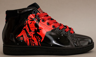 zapatillas, hellboy, bambas,  sneakers,  kicks, tenis