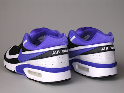 separation shoes 74def 163f0 ... fotos zapatillas nike retro air max 91 comprar argentina españa mexico  venezuela chile buenos aires madrid ...