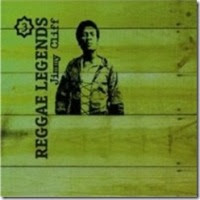 Download   Jimmy Cliff   Reggae Legends | músicas