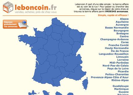 Le Bon Coin 63 Dvd Pre Euro Irish Coin Crossword Maker