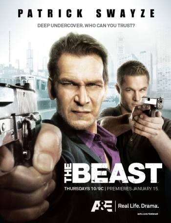 The Beast M6replay2