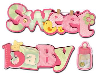 Sweet babies blog