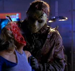 Jason X - Jim Isaac (2001) Jason-X-viernes-13-2-1