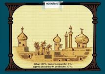 camel tv