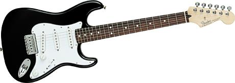 Fender Forums View Topic Looking For The Original Stratocaster