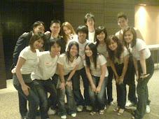 H FacTor Team
