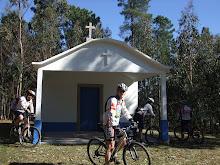 Capela Santo André