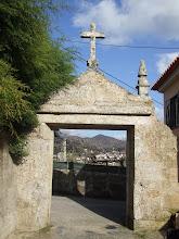 Arco de Murça