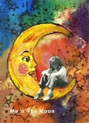 Me 'n' The Moon