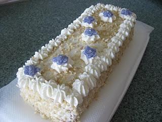 Tartas del cumpleaños de mi nieto Tartas+septiembre+002