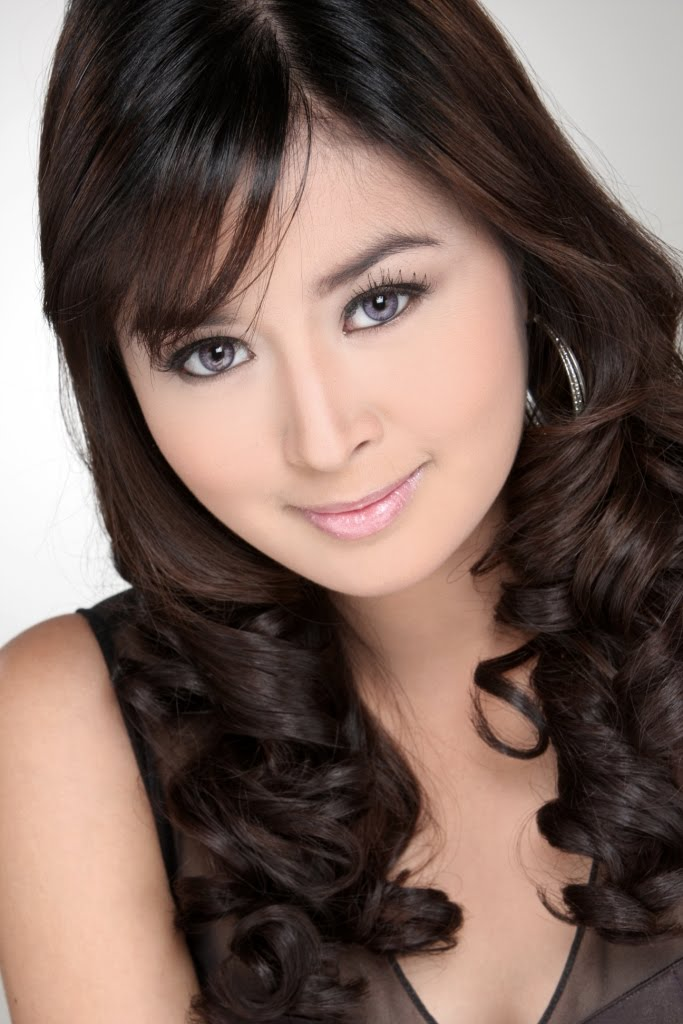 Kris Bernal - GMA%2BAC%2BKris%2BBernal%2B001