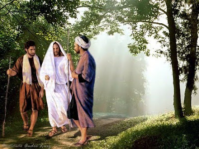 http://3.bp.blogspot.com/__pLEjGjLFpA/S_zhh3u1uYI/AAAAAAAADFQ/z52pvaa-7QY/s400/JESUS,+Jo%C3%A3o+e+Tiago