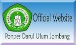 Ponpes Darul Ulum Jombang