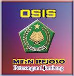 OSIS MTsN Rejoso