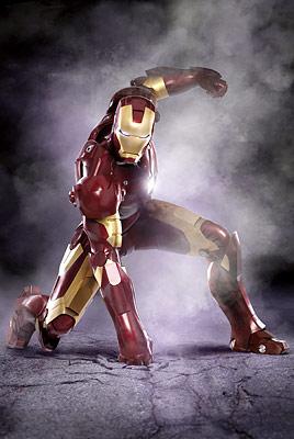 [iron+man]