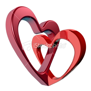 [ist2_3122005-two-bound-hearts.jpg]