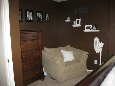 Site Blogspot  Bedroom Redesign on Little Inspirations  Master Bedroom Design Consultation