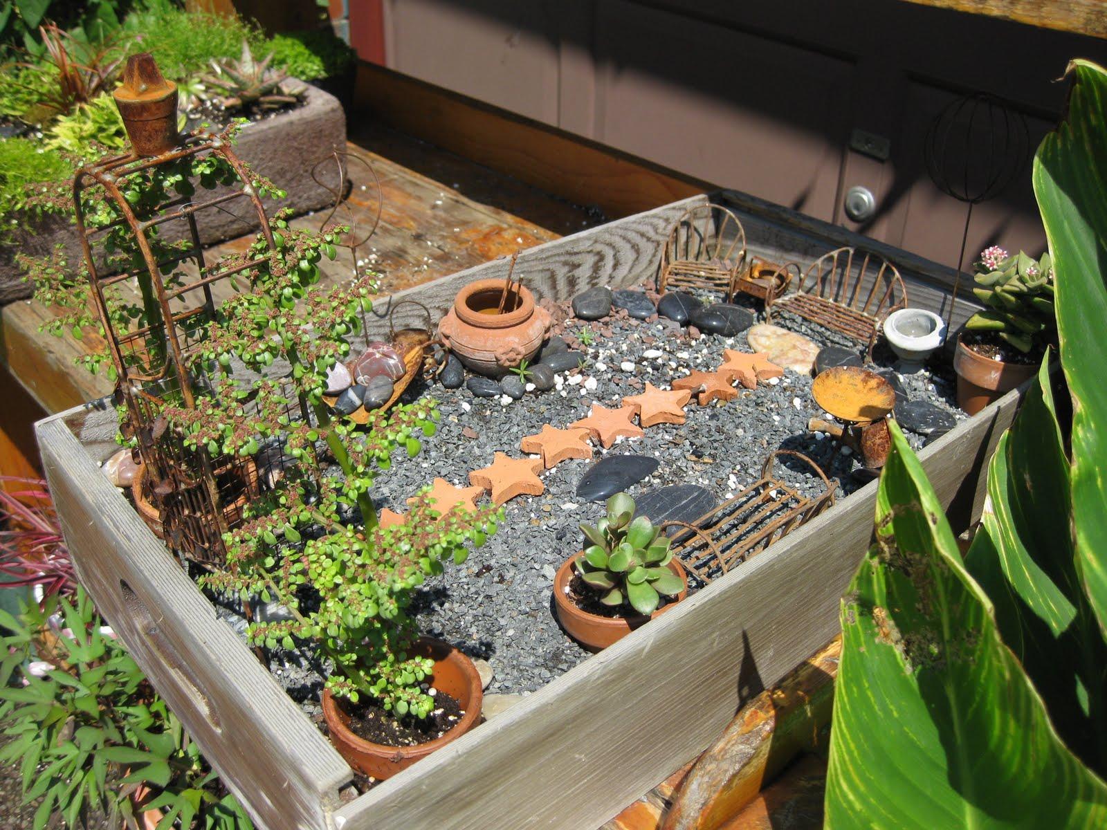 Growing A Garden In Davis Ideas I Am So Stealing