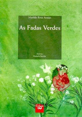 http://3.bp.blogspot.com/__pnEZbBNhWc/TDGlGO9zYsI/AAAAAAAAALA/R49VPlc78JY/s1600/as+fadas+verdes.jpg